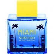 Miami Seduction For Men