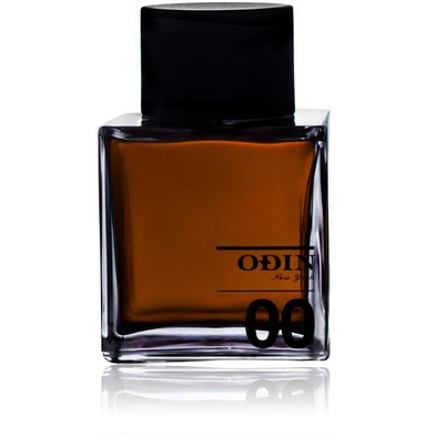 Odin New York 00 Auriel