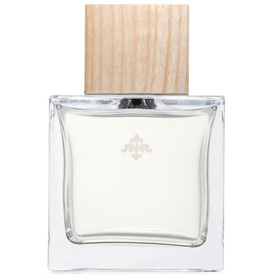The Fragrance Design Studio 01 аромат