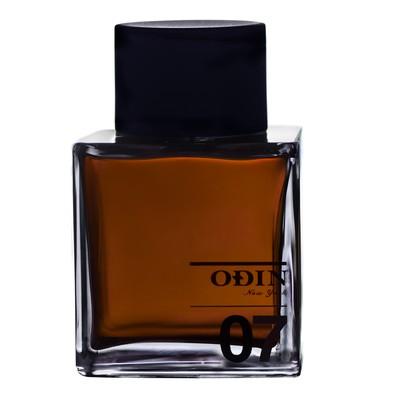 Odin New York 07 Tanoke аромат