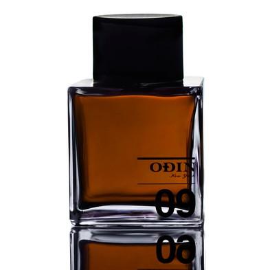 Odin New York 09 Posala аромат