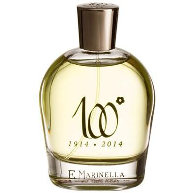 E. Marinella 100 аромат