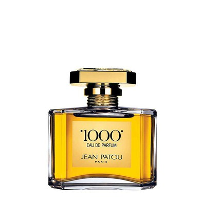 Jean Patou 1000 MILLE аромат