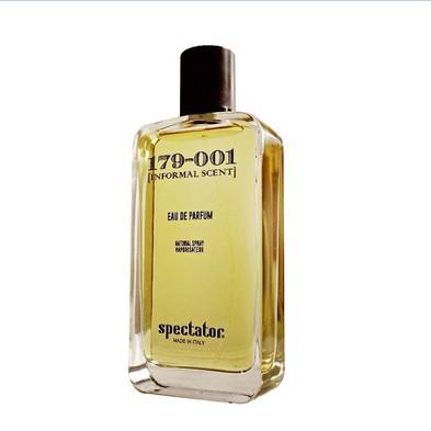 Spectator 179-001 Informal Scent аромат