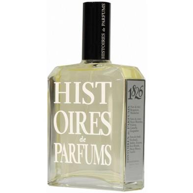 Histoires de Parfums 1826 Eugenie de Montijo аромат