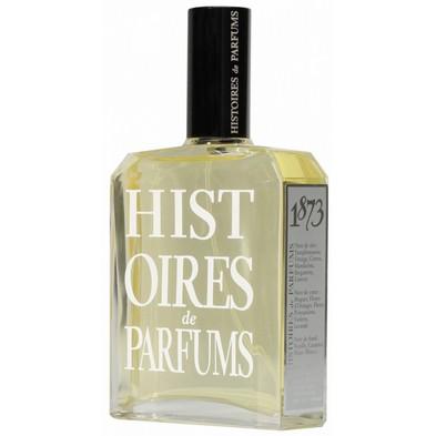 Histoires de Parfums 1873 Colette аромат