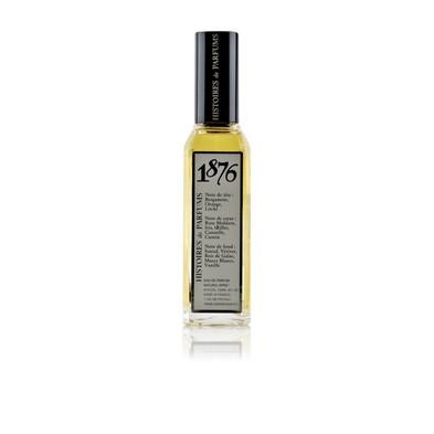 Histoires de Parfums 1876 Mata Hari аромат