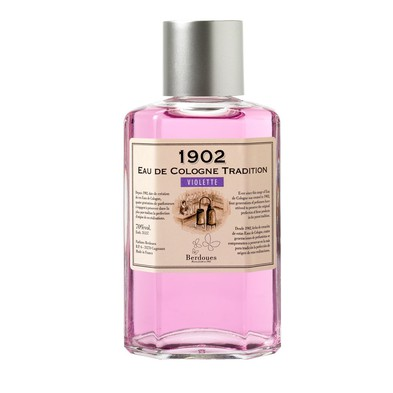 Berdoues 1902 Violette аромат