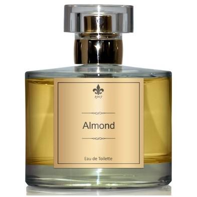 1907 Almond аромат