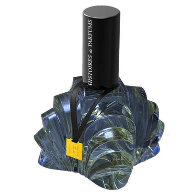 Histoires de Parfums 1926 Turandot Puccini аромат