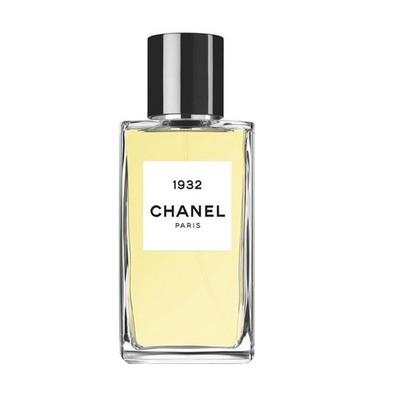 Chanel 1932 Parfum аромат