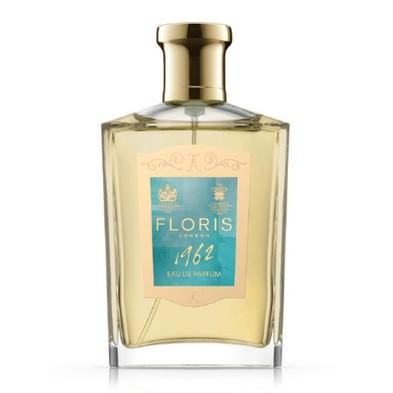 Floris 1962 аромат