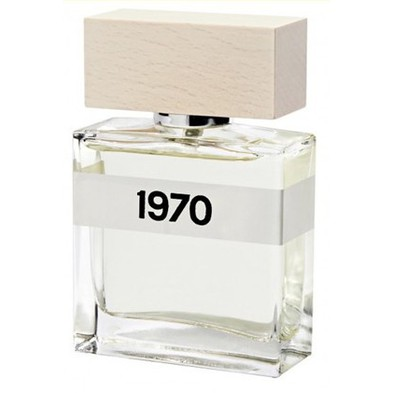 Bella Freud 1970 аромат