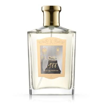 Floris 1988 аромат