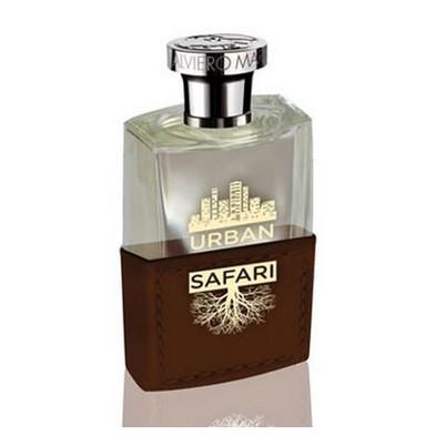 Alviero Martini 1a Classe Man Urban Safari аромат