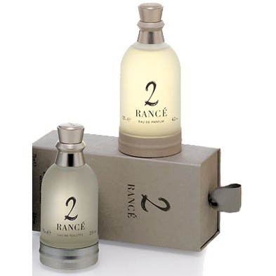 Rance 1795 2 Rancé аромат