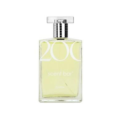 Scent Bar 200 аромат
