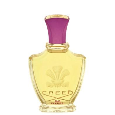 Creed 2000 Fleurs аромат