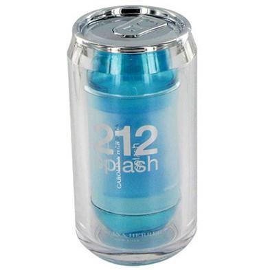 Carolina Herrera 212 Splash аромат