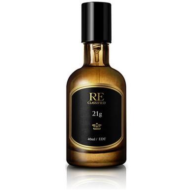 RE Classified 21g аромат