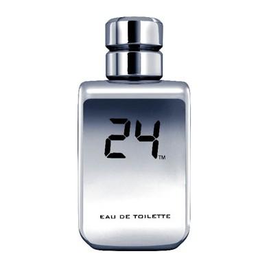 ScentStory 24 Platinum аромат