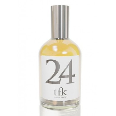 The Fragrance Kitchen 24 аромат