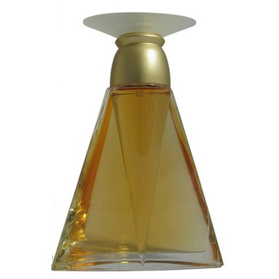 Aubusson 25 аромат
