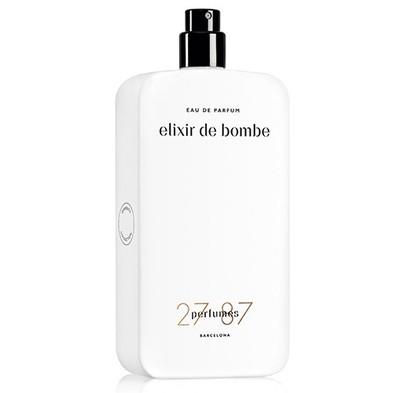 27 87 Perfumes Elixir De Bombe аромат