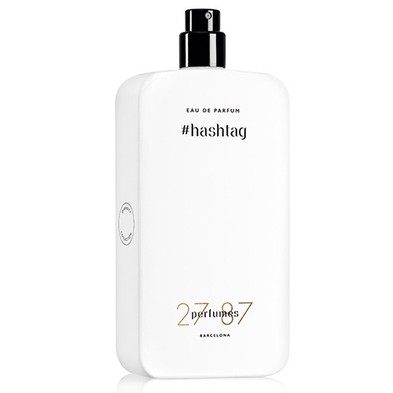 27 87 Perfumes #hashtag аромат
