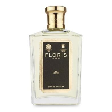 Floris 280 аромат