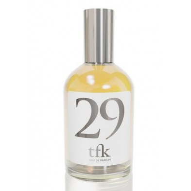 The Fragrance Kitchen 29 аромат