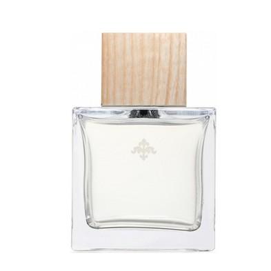 The Fragrance Design Studio 30 аромат