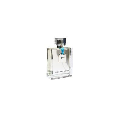 Lili Bermuda 32ºN аромат