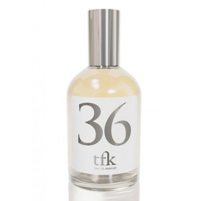 The Fragrance Kitchen 36 аромат
