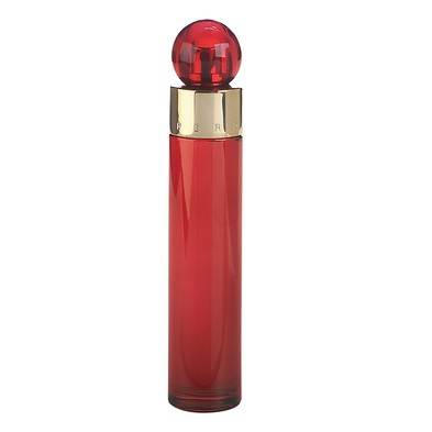 Perry Ellis 360° Red for Women аромат
