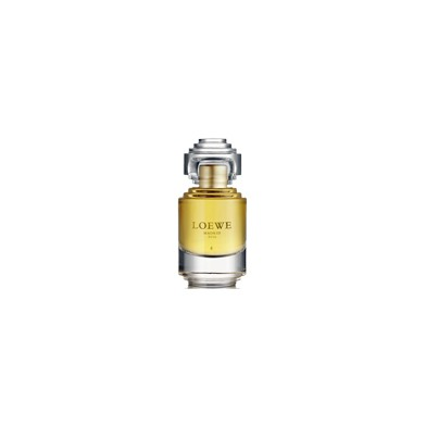 Loewe 4 Eternity аромат