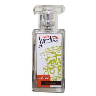 Aventuur 4581 Km Pure Sintra аромат