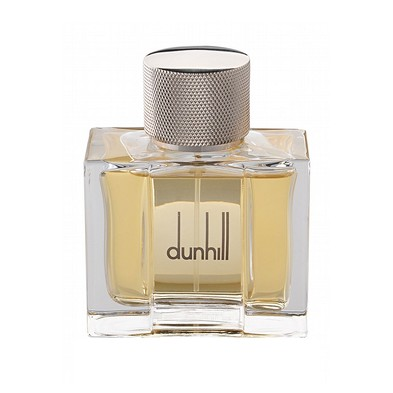 Alfred Dunhill 51.3 N аромат
