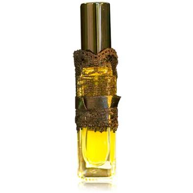 Sprezzatura 721 Ritorno di Fiamma аромат