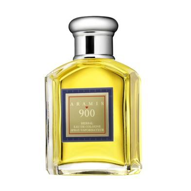 Aramis 900 аромат
