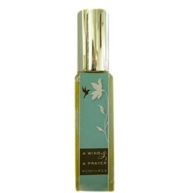 A Wing & A Prayer Perfumes Fig Leaf аромат