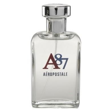 Aeropostale A87 аромат