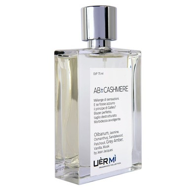 Uer Mi AB±Cashmere аромат