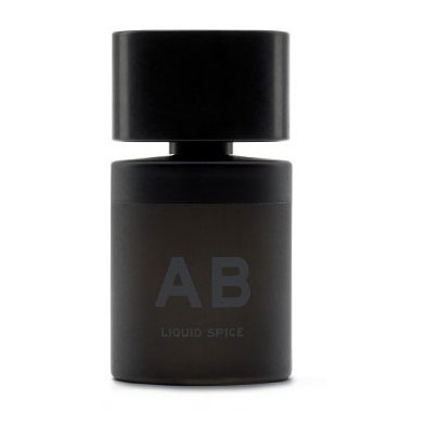 Blood concept AB Liquid Spice аромат