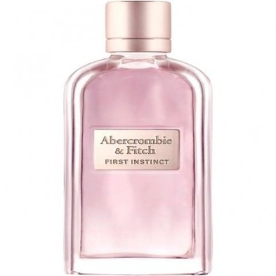 Abercrombie & Fitch First Instinct For Her аромат