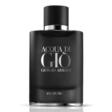 Armani Acqua di Gio pour Homme Profumo аромат