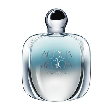 Armani Acqua Di Gioia Essenza аромат