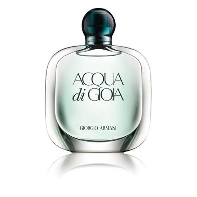 Armani Acqua Di Gioia аромат