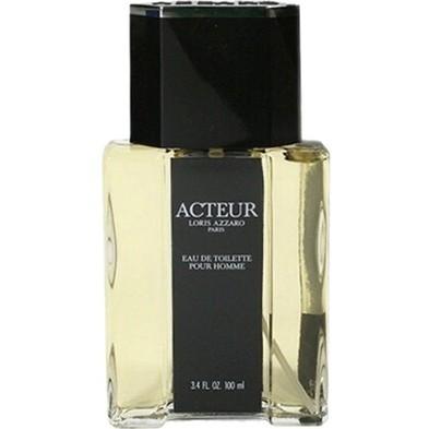 Azzaro Acteur аромат