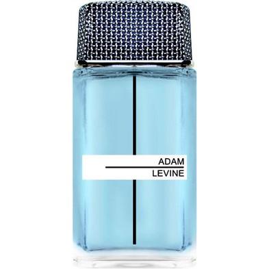 Adam Levine for Men аромат